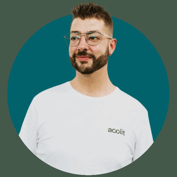 Acolit-team-images-william