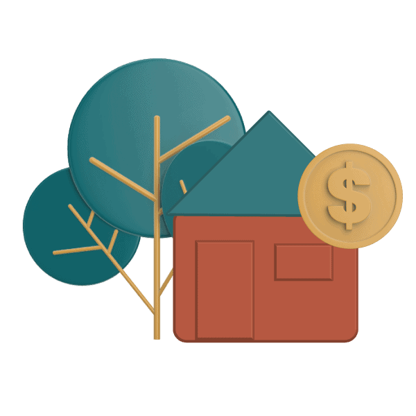 assurance-vie-acolit-quebec-comprendre-icone