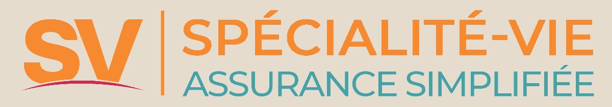 Manuvie-logo-vf